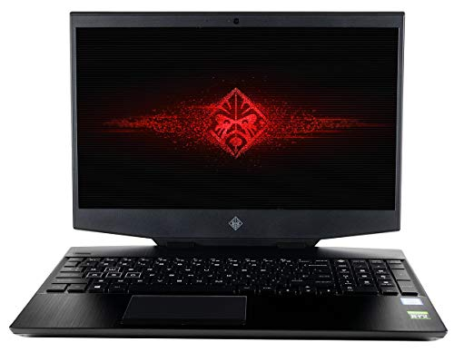 Top 10 HP OMEN 15t – Traditional Laptop Computers