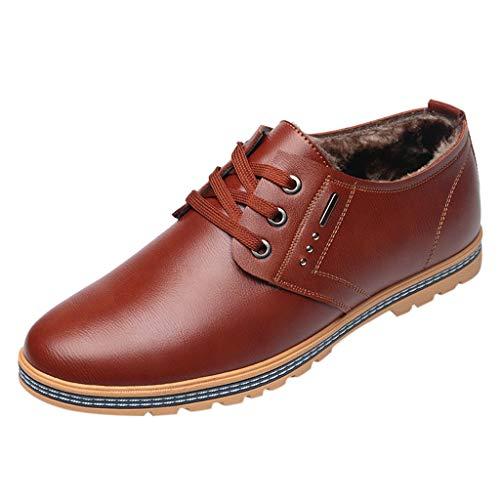 Top 10 Boat Shoes Men – PS/2 Cables
