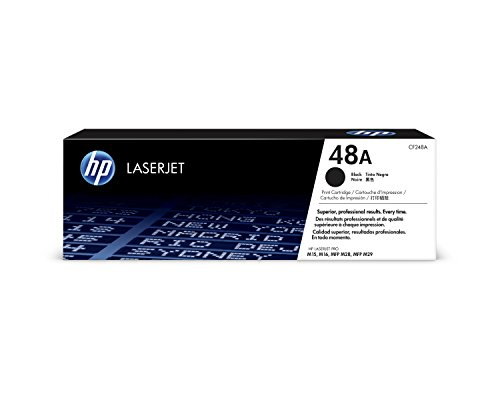 Top 10 Laser Printer Cartridge – Computers Features