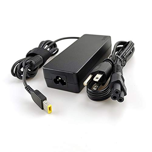 Top 4 Lenovo ThinkPad Yoga 370 – Laptop Chargers & Adapters