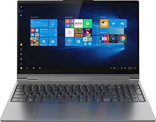 Top 9 Lenovo Yoga C940 Nvidia – Traditional Laptop Computers