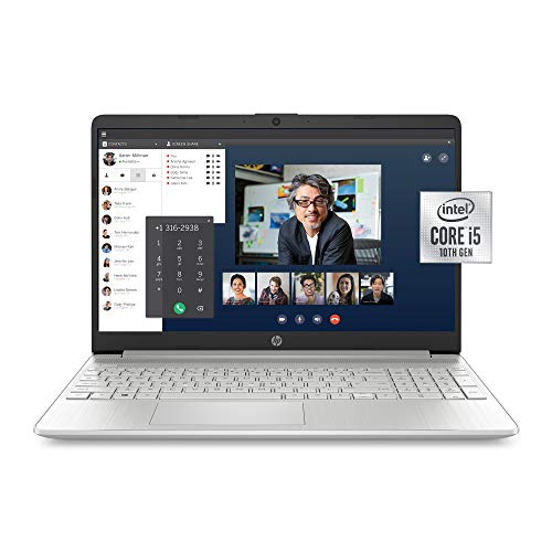 Top 10 Customers for Life – Traditional Laptop Computers