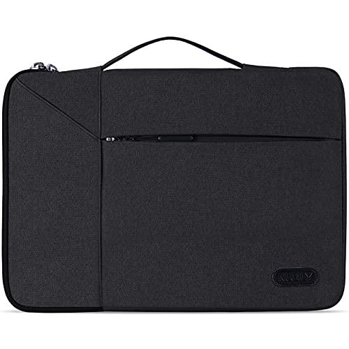 Top 10 HP Laptop Sleeve 14 Inch – Laptop Sleeves