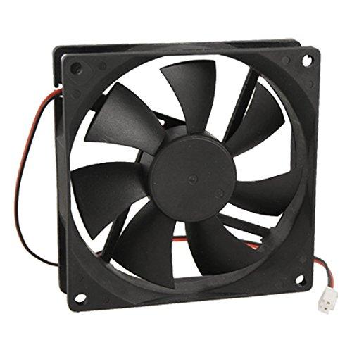 Top 10 90mm Cooling Fan – Computer Case Fans