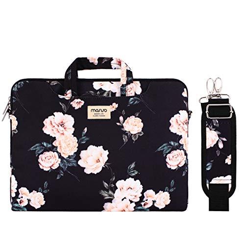 Top 10 Mac Laptop Bag – Laptop Messenger & Shoulder Bags