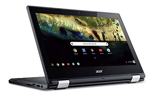 Top 10 Acer Chromebook R11 – 2 in 1 Laptop Computers