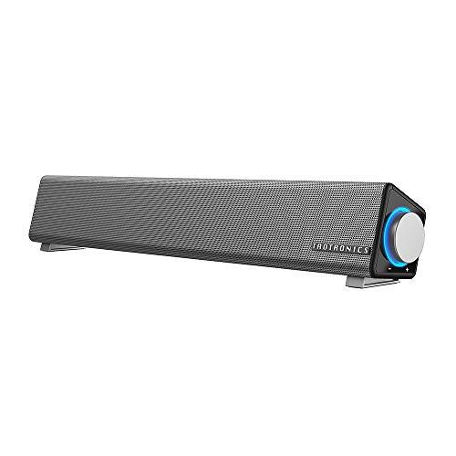 Top 10 Computer Sound Bar Speaker – Computer Speakers