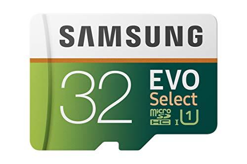 Top 8 32 GB Micro SD Card Class 10 – Micro SD Memory Cards