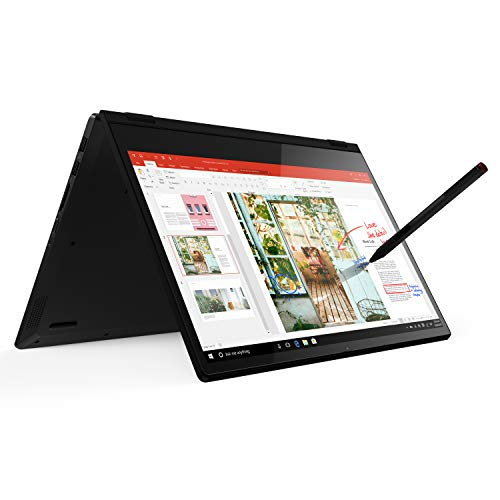 Top 9 Lenovo Yoga Laptop – 2 in 1 Laptop Computers