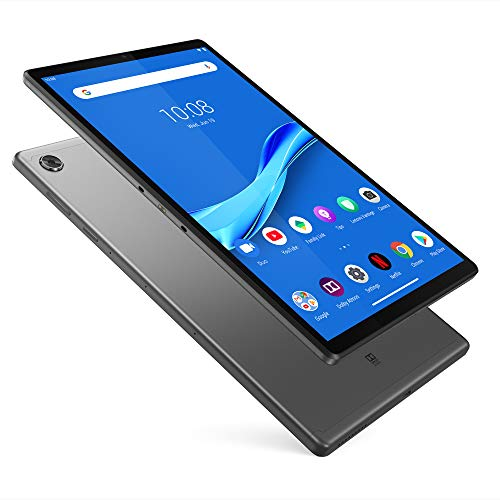 Top 10 Octa Core Tablet Android – Computer Tablets