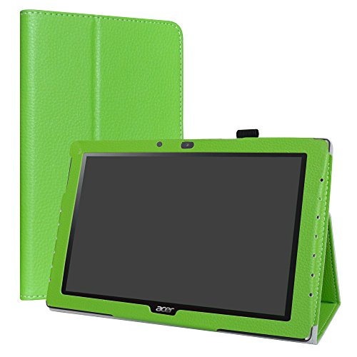 Top 9 Acer Iconia One 10 Case – Tablet Cases
