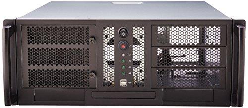 Top 10 Rackmount Computer Case 4U – Computer Cases