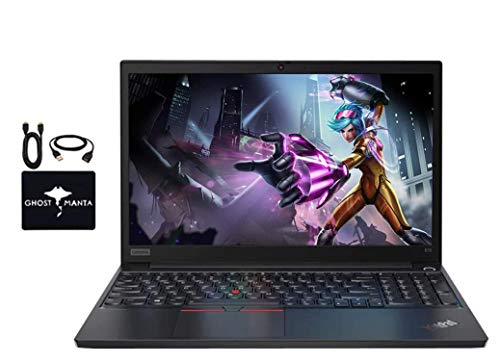 Top 10 ThinkPad Laptop Computer – Traditional Laptop Computers