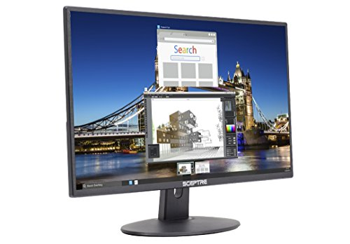 Top 10 20 Monitor with HDMI – Computer Monitors