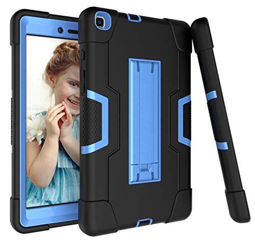 Top 10 Bingcok Galaxy Tab A 8.0 Case 2018 – Tablet Cases