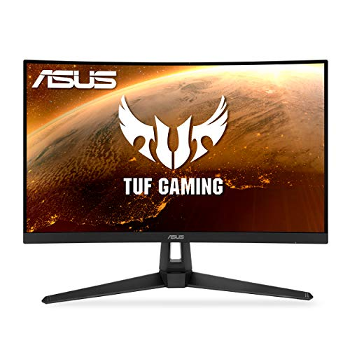 Top 10 HDR 144Hz Monitor – Computer Monitors