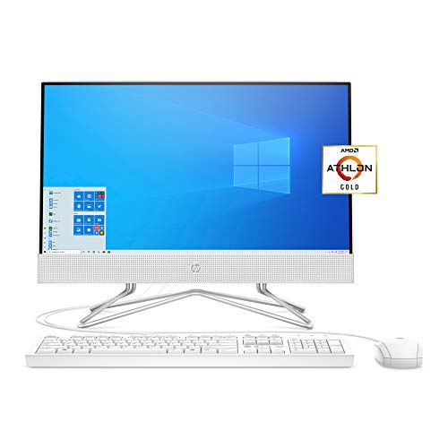 Top 10 Desktops All in One – All-in-One Computers