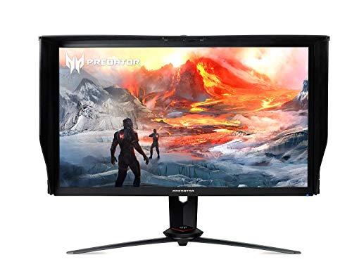 Top 10 G-SYNC Monitor 4K – Computer Monitors