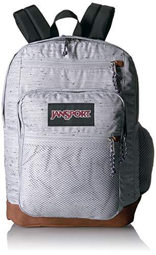 Top 9 JanSport Laptop Bag – Laptop Backpacks