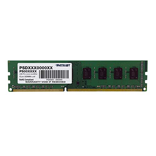Top 10 4GB RAM DDR3 – Computer Memory