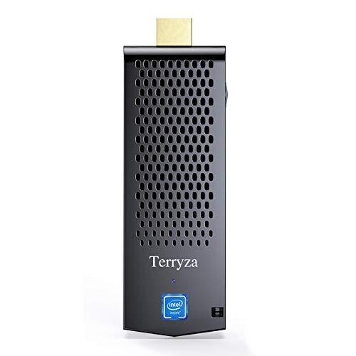 Top 10 Stick PC Windows 10 Pro – Mini Computers