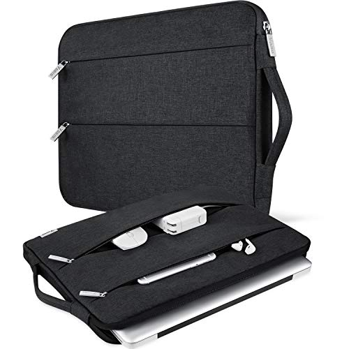 Top 10 Sleeve Bag for New MacBook Air 11.6 – Laptop Sleeves