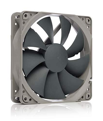 Top 10 Noctua Case Fan 120mm – Computer Case Fans