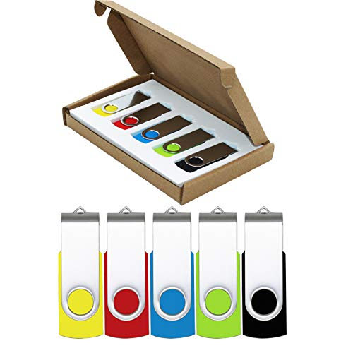 Top 10 USB Memory Stick Pack – USB Flash Drives