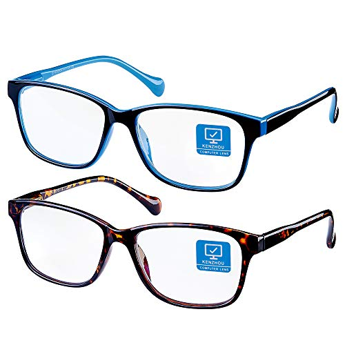 Top 10 Blue Light Filter – Computer Blue Light Blocking Glasses