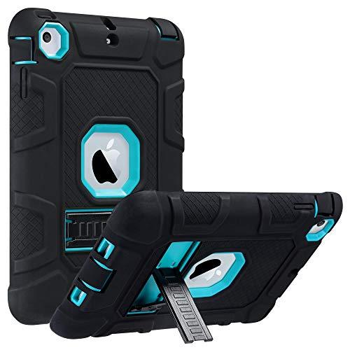 Top 10 Apple iPad Mini 2 Case – Tablet Cases