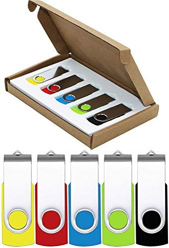 Top 9 Flash Drives Pack – USB Flash Drives