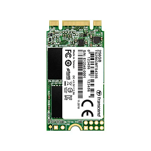 Top 10 42mm M.2 SSD – Internal Solid State Drives