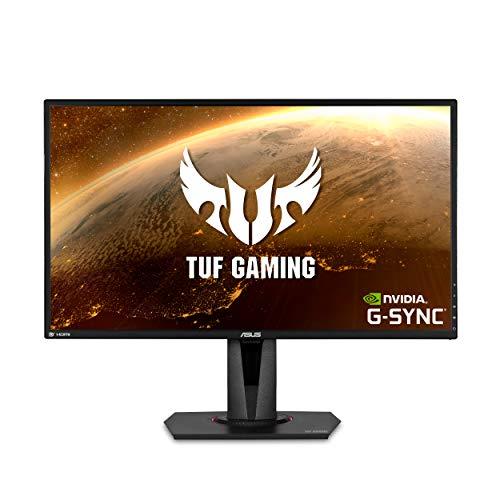 Top 10 2K Monitor 27 Inch – Computer Monitors