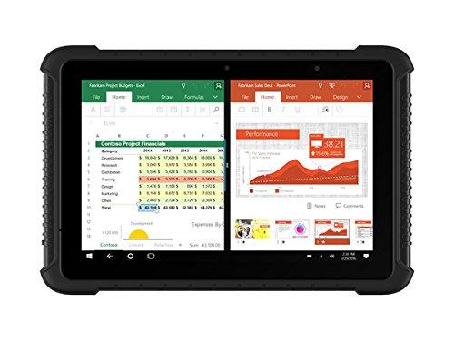 Top 10 Ruggedized Laptop Windows – Computer Tablets