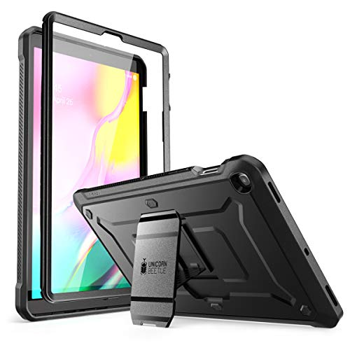 Top 10 Galaxy Tab S5E Case – Tablet Cases