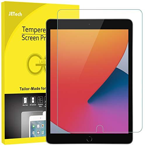 Top 10 JETech Screen Protector for iPad 7 10.2 – Tablet Screen Protectors