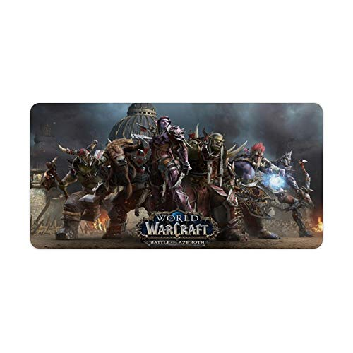 Top 10 Winds of War – Mouse Pads