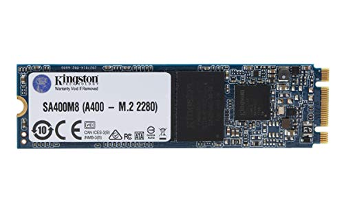Top 10 Internal SSD M.2 2280 – Internal Solid State Drives