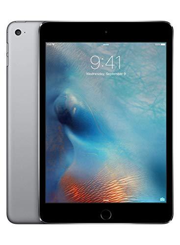 Top 10 Refurbished iPad 4 Mini – Computer Tablets