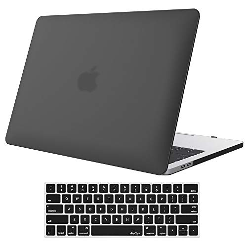 Top 10 MacBook Pro Case – Laptop Hard Shell Cases