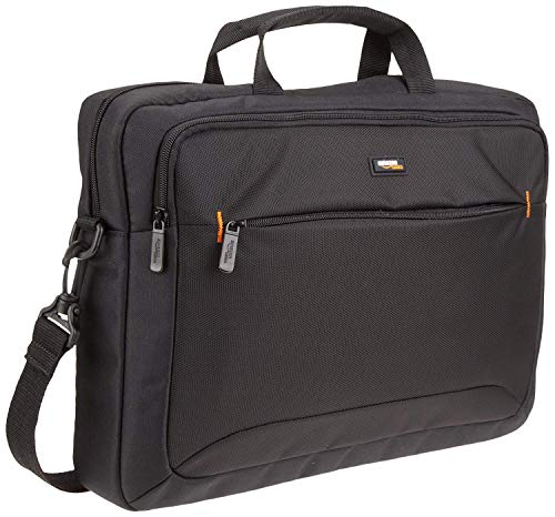 Top 10 Dell Laptop Bag – Laptop Messenger & Shoulder Bags