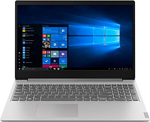 Top 10 Laptops On Sale I7 – Traditional Laptop Computers