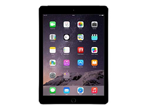 Top 10 Apple Air iPad 2 – Computer Tablets