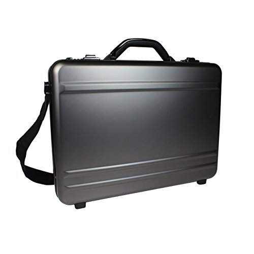 Top 9 Aluminum Sheet Metal – Laptop Briefcases