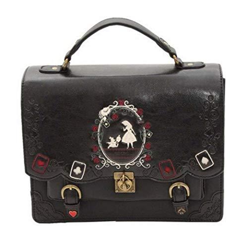 Top 10 Bags in Bulk – Laptop Backpacks