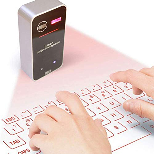 Top 9 Laser Keyboard Projector – Computers & Accessories