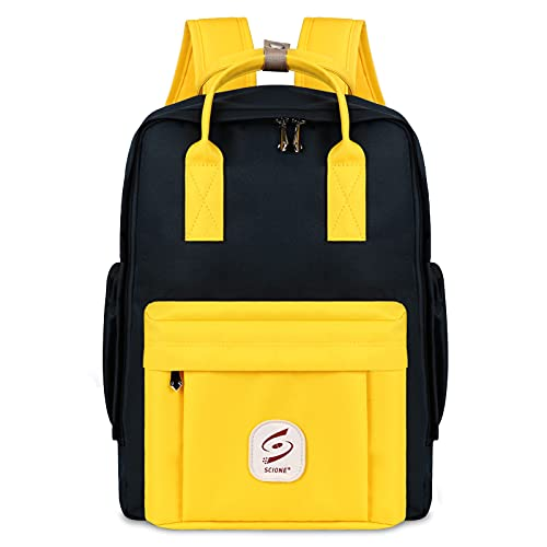 Top 10 Backpack for Teen Boys for Middle School – Laptop Backpacks