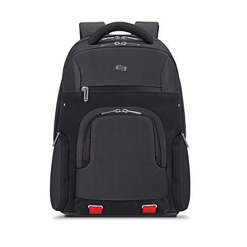 Top 10 Stealth Laptop Backpack – Laptop Backpacks