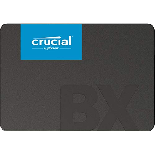Top 9 2t Internal SSD – Internal Solid State Drives