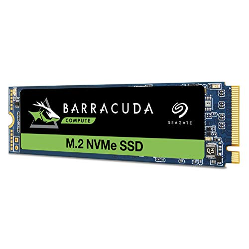 Top 10 PCIe NVMe SSD Drive – Internal Solid State Drives